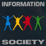 Information Society, Information Society