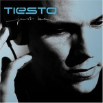 Tiesto, Just Be mp3