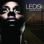 Ledisi, Lost & Found