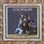 Colosseum, Those Who Are About to Die Salute You