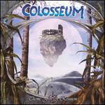 Colosseum, Theme For A Reunion