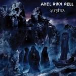 Axel Rudi Pell, Mystica