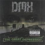 DMX, The Great Depression