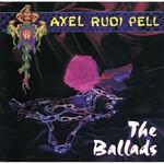 Axel Rudi Pell, The Ballads