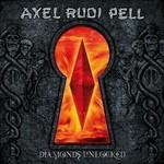 Axel Rudi Pell, Diamonds Unlocked