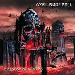 Axel Rudi Pell, Kings and Queens