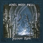 Axel Rudi Pell, Shadow Zone