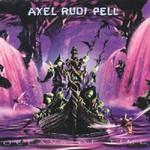 Axel Rudi Pell, Oceans of Time