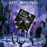 Axel Rudi Pell, Magic