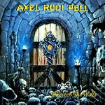Axel Rudi Pell, Between the Walls