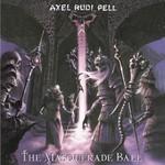 Axel Rudi Pell, The Masquerade Ball