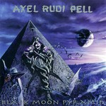 Axel Rudi Pell, Black Moon Pyramid