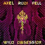 Axel Rudi Pell, Wild Obsession