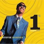 Stevie Wonder, Number Ones