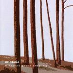 Midlake, Milkmaid Grand Army EP
