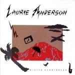 Laurie Anderson, Mister Heartbreak mp3
