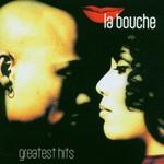 La Bouche, Greatest Hits