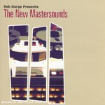 The New Mastersounds, Keb Darge Presents: The New Mastersounds