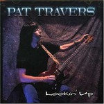 Pat Travers, Lookin' Up mp3