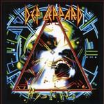 Def Leppard, Hysteria mp3