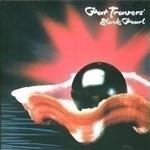 Pat Travers, Black Pearl