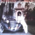 Pat Travers, Hot Shot