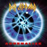 Def Leppard, Adrenalize mp3