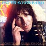 Pat Travers, School Of Hard Knocks