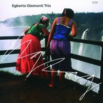 Egberto Gismonti Trio, ZigZag