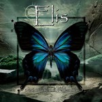 Elis, Dark Clouds in a Perfect Sky