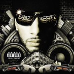 Swizz Beatz, One Man Band Man
