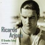 Ricardo Arjona, 12 Grandes Exitos