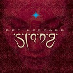Def Leppard, Slang mp3