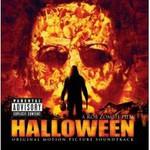 Various Artists, Halloween mp3