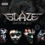 Blaze Ya Dead Homie, Clockwork Gray