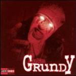 Blaze Ya Dead Homie, Colton Grundy