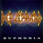 Def Leppard, Euphoria mp3