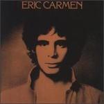 Eric Carmen, Eric Carmen (1975)