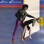 Eric Carmen, Tonight You're Mine