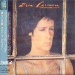 Eric Carmen, Boats Against The Current