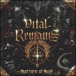 Vital Remains, Horrors Of Hell