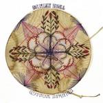 Oakley Hall, Gypsum Strings