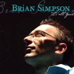Brian Simpson, It's All Good