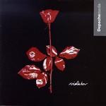 Depeche Mode, Violator
