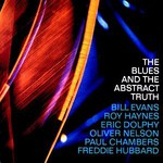 Oliver Nelson, The Blues and the Abstract Truth