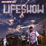 Olli Banjo, Lifeshow