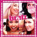 Various Artists, Bratz: The Movie mp3