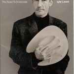 Lyle Lovett, The Road to Ensenada