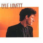 Lyle Lovett, Lyle Lovett mp3
