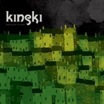 Kinski, Down Below It's Chaos